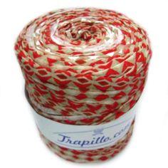 Trapillo 2063  losabalorios.com/124-trapillo