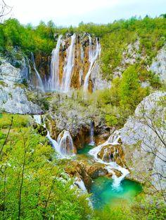 Rastovača Croatia  http://www.vacationrentalpeople.com/vacation-rentals.aspx/World/Europe/Croatia