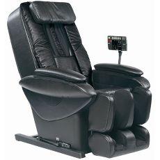 Kissen & Nackenrollen Haushaltsgeräte 8 Drives Shiatsu Massager Body Massage Pillow Cushion Neck Knead Back Home Clr