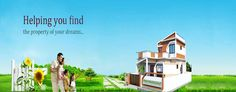Get best Property Dealer in GK at Bright Property Dealer! They are best property dealer in Delhi, India. For more queries call now +91-9999950447.