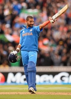 India wins series after a Shikhar Dhawan Century against West Indies - 365 News Portal Cricket Bat, Cricket News, Live Cricket, Mumbai Indians Ipl, India Win, Shikhar Dhawan, Cricket Wallpapers, Ab De Villiers, Photo Poses For Boy