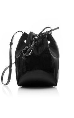 d053b8c19a33 Mansur Gavriel Mini Mini Bucket Bag