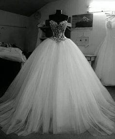 Toda una princesa