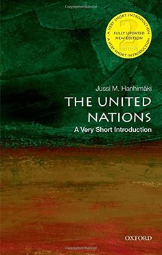 The United Nations: A Very Short Introduction (Very Short... https://www.amazon.com/dp/0190222700/ref=cm_sw_r_pi_dp_x_CDX5zb80X86CM