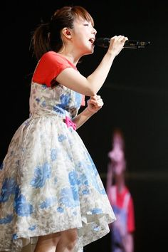 aiko。写真は10月31日の神奈川・横浜アリーナ公演の様子。(撮影:岡田貴之)