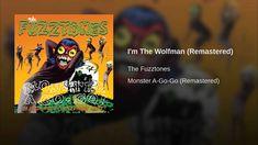 I'm The Wolfman (Remastered) - YouTube Halloween Playlist, Halloween Music, Scooby Doo, Horror, Baseball Cards, Youtube, Art, Art Background, Kunst