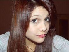 Empregados do Facebok podem ser investigados depois de suicídio de adolescente italiana