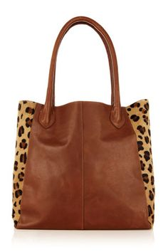 Gorgeous must have bag!