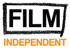Film Independent Unveils Screenwriting Lab Slate, Names Fellowship Recipient
