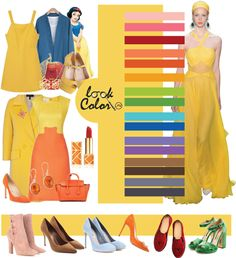 Colour Combinations Fashion, Color Combinations For Clothes, Color Combos, Color Type, Deep Winter Colors, Vintage Street Fashion, Modelos Fashion, Color Magic, Fashion Vocabulary