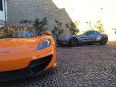 McLaren_12C-Aston-Martin-One-77.jpg (960×720)