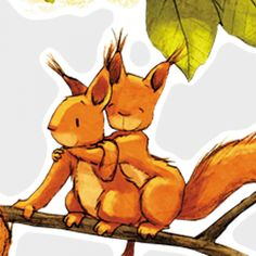Wandtattoo Eichhörnchen jubeln Bbq Rub, Baby Kind, Culinary Arts, Types Of Food, Nursery Art, Animal Drawings, Mom And Dad, Tigger, Illustration