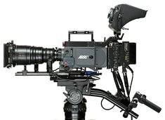 Cinema Camera, Filmmaking, Cameras, Cinema, Camera, Film Camera