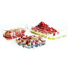 Klik på billedet, for at lukke vinduet Raspberry, Strawberry, Grand Cru, Frisk, Cherry, Fat, Copenhagen, Polyvore, Strawberry Fruit