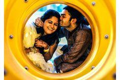myShaadi.in > CandidShutters, Wedding Photographer in Andheri East, Mumbai