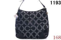 fashion-coach-handbags-outlet