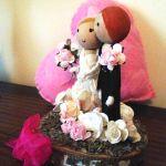 cake_topper_gateau_mariage_original_provence_lavande_2