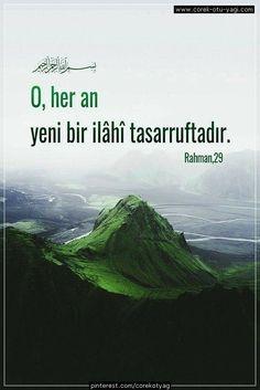 Quran Quotes, Islamic Quotes, Quran Wallpaper, Quran Pdf, Ramadan, Religion, God, Sayings, Poetry