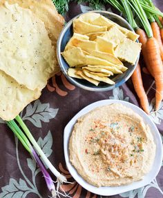 Celebrate with some hummus and my homemade Vegan Chickpea Crackers! Celebrate with some hummus and my homemade Vegan Chickpea Crackers! Chickpea Crackers Recipe, Healthy Crackers, Vegan Snacks, Vegan Dinners, Healthy Snacks, Vegan Vegetarian, Vegetarian Recipes, Healthy Recipes, Vegan Food