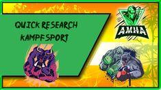MBA Merch by Amazon Research I Kampfsport Subnischen Strategische Suche ... T Shirt Designs, Print On Demand, Amazon Merch, Comic Books, Comics, Combat Sport, The Last Song, Cartoons, Cartoons