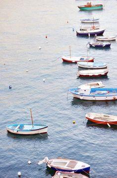 Amalfi Coast coastal inspiration...