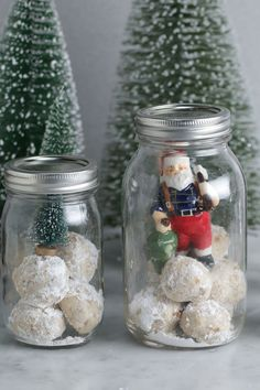 4 Tasty Gift Ideas For Holiday Seasons by Tasty