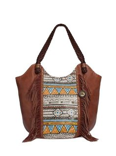 Obsessed with this bag!!!!!