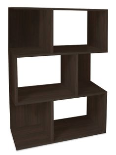 Madison Bookcase By Way Basics At Gilt