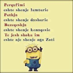 Facebook Minions, Best Friends, Life Quotes, Love You, Jokes, Facebook, Sayings, Dress, Fashion