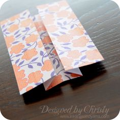 origami dress 6