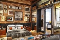 casa bellissimo blog arquitetura design decoracao urbanismo loft rio de janeiro…