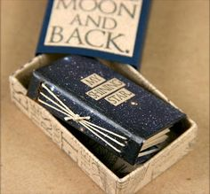 "Welcome to my ""little"" stop on the Club Scrap Constellations Blog Hop .     Miniature books made using Club Scrap Constellations  papers and..."