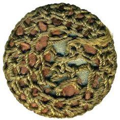 http://www.buttoncountry.com/Fabrics1.html