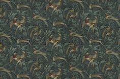 Pheasant Hunt Heritage