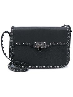 Meilleures Tableau 24 Handbags Du ValentinoSatchel Sac Images 5AL4jR