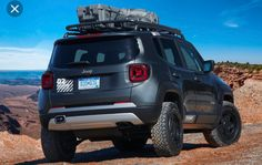 in time for a week of driving on picturesque trails, jeep has revealed seven new, custom-built concept vehicles at easter jeep safari Jeep Concept, Concept Cars, Accesorios Jeep Renegade, 4x4, Easter Jeep Safari, Jeep Baby, Custom Jeep, Sport Cars, Offroad