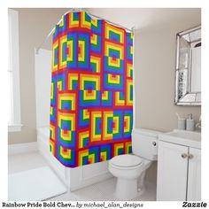Gay Shower Mat