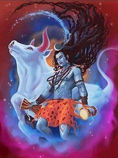 Shiva Angry, Mahakal Shiva, Rudra Shiva, Shiva Linga, Lord Shiva Statue, Shiva Shankar, Lord Shiva Hd Images, Lord Shiva Hd Wallpaper, Lord Shiva Family
