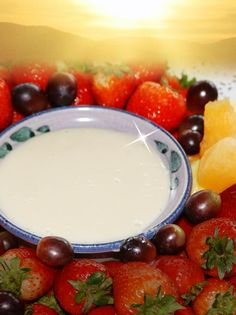 Vermont Maple Cream : Vermont Maple Sugar Makers Association