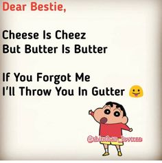 Me Quotes Funny, Funny Texts Jokes, Best Friend Quotes Funny, Latest Funny Jokes, Funny Insults, Funny School Jokes, Very Funny Jokes, Bff Quotes, Jokes Quotes