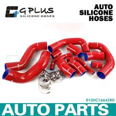 71.72$  Watch here - http://alij6j.worldwells.pw/go.php?t=32213861638 - Silicone Induction Air Intake Pipe Hose Fit For Nissan GT-R/GTR R35 VR38DETT 2-Turbo 07-12 Red 71.72$