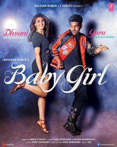 Baby Movie Songs Mp3 Free Download : movie, songs, download, Nikky, Chouhan, (nikkychouhan311), Profile, Pinterest