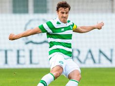 'Confused' and 'Gutted' – Celtic Fans React to Losing Defender