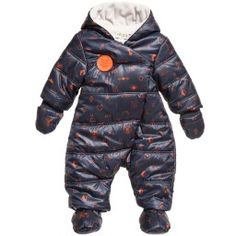 Canada Goose langford parka replica price - Canada Goose red snowsuit, suitable for both baby boys and girls ...