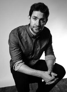 Sundance: Portraits from the Variety Shutterstock Studio