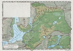 593 Best rpg map - overland images in 2019 | Imaginary maps, Fantasy