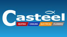 AC Repair Atlanta GA Call Casteel TODAY (770) 565-5884 For Best AC Repair  When only the best will do.  Call them.  Please Like or SHARE.  Thanks ! #acrepair