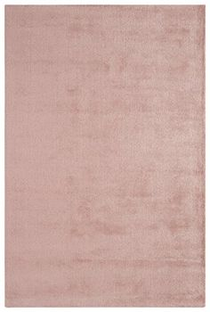 Teppich Wohnzimmer Carpet hochflor Design WHISPER SHAGGY RUG 100 ...