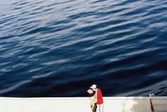 distracted by images Color Photography, Boat, In This Moment, Water, Pictures, Life, Outdoor, Image, Ocean Art