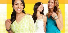 Old Navy: 15% off Printable Coupon (Exp. 6/23)